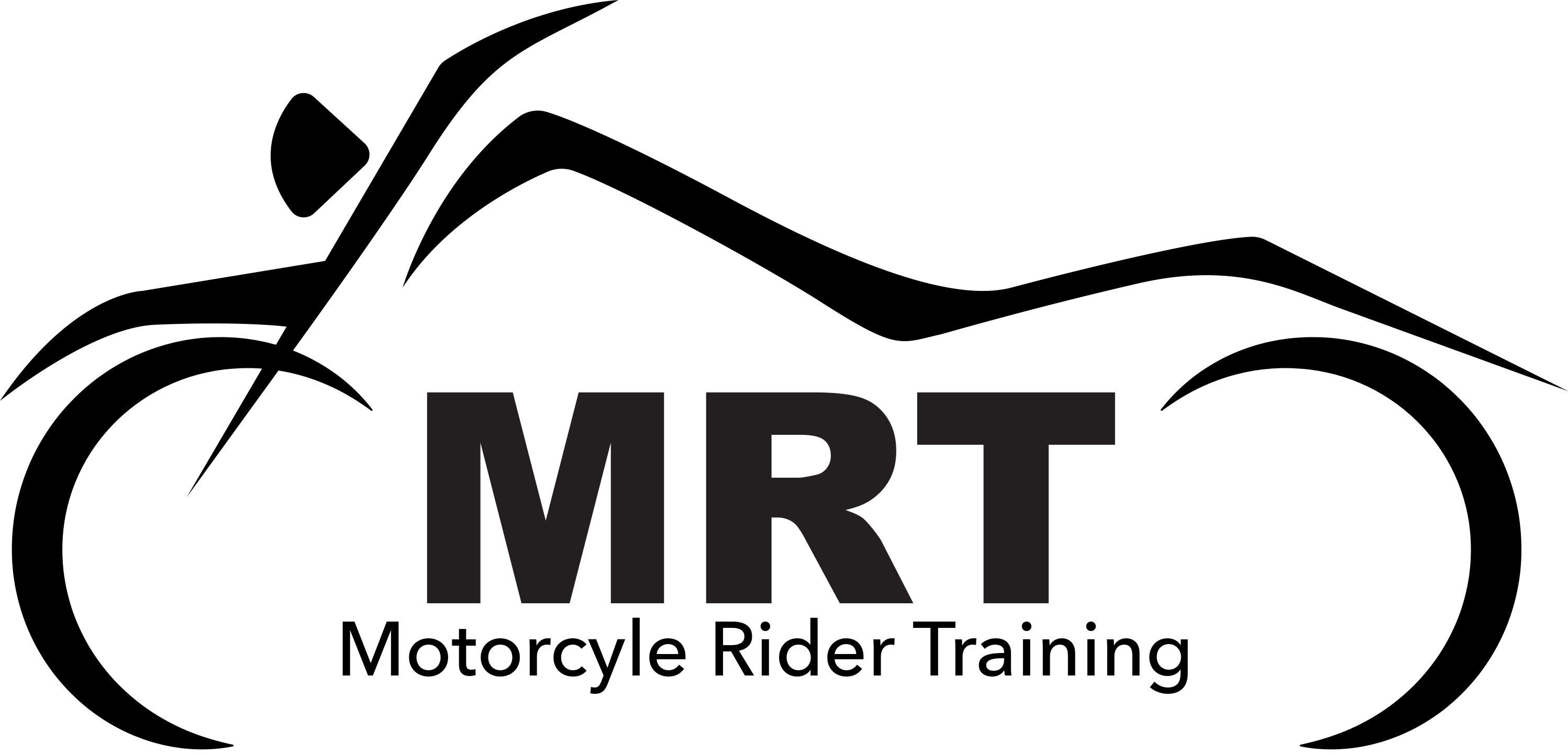 Home - Motorcycle Rider Training of Indiana